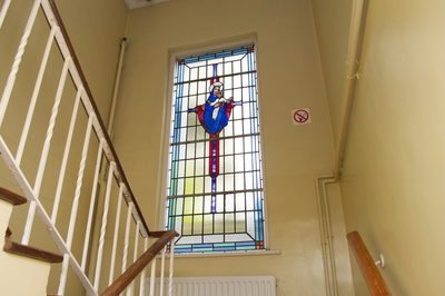 Kilmacud House Direct Provision Centre, Dublin (2).jpg