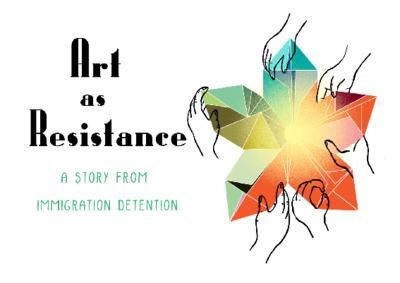 artasresistance2019.pdf